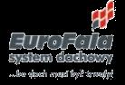 eurofala